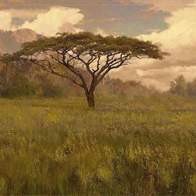 Sean hargreaves wakanda grasslands 3a