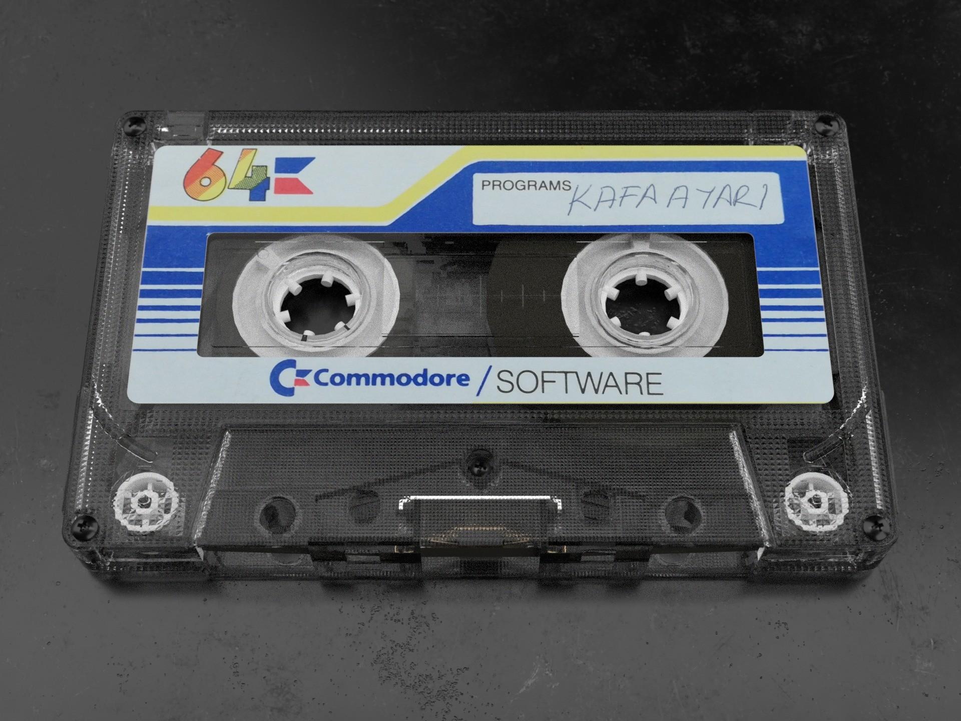 Cem tezcan cassette 00003