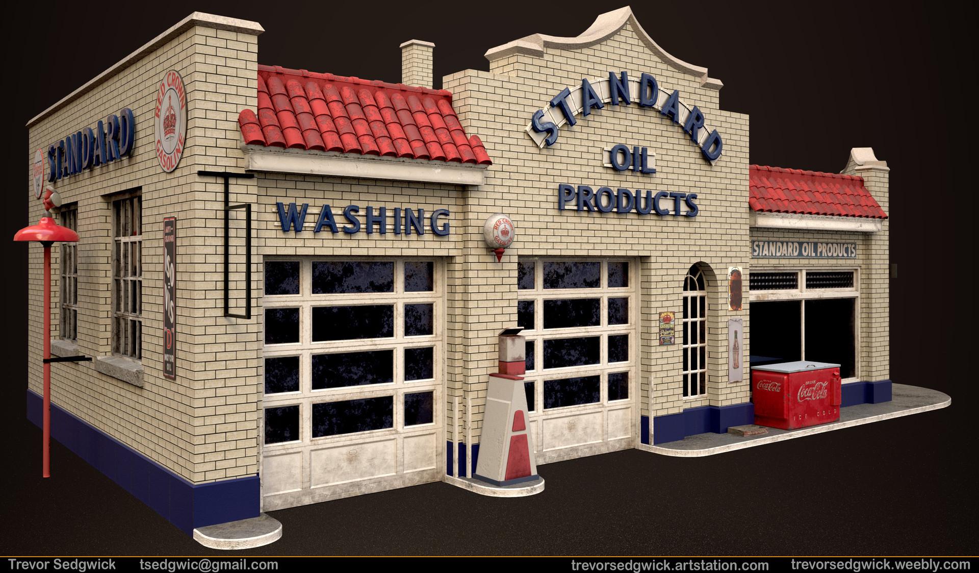 Trevor sedgwick station large render 1