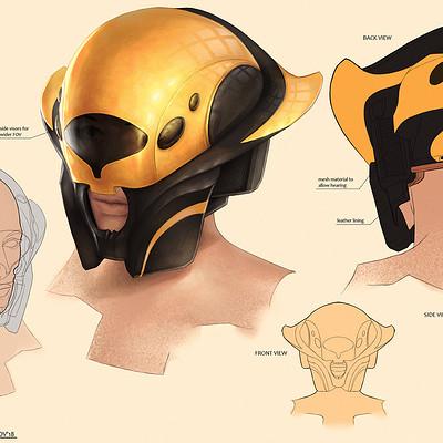 Nikolay asparuhov boytoy helmet concept uplox