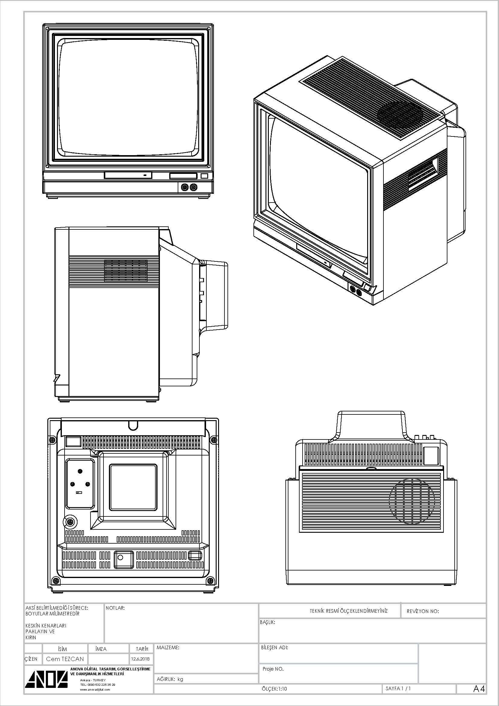 Cem tezcan monitor03a