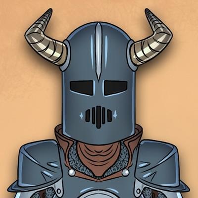 Jonathan leiter scalenbone initial armor designs final img 01b
