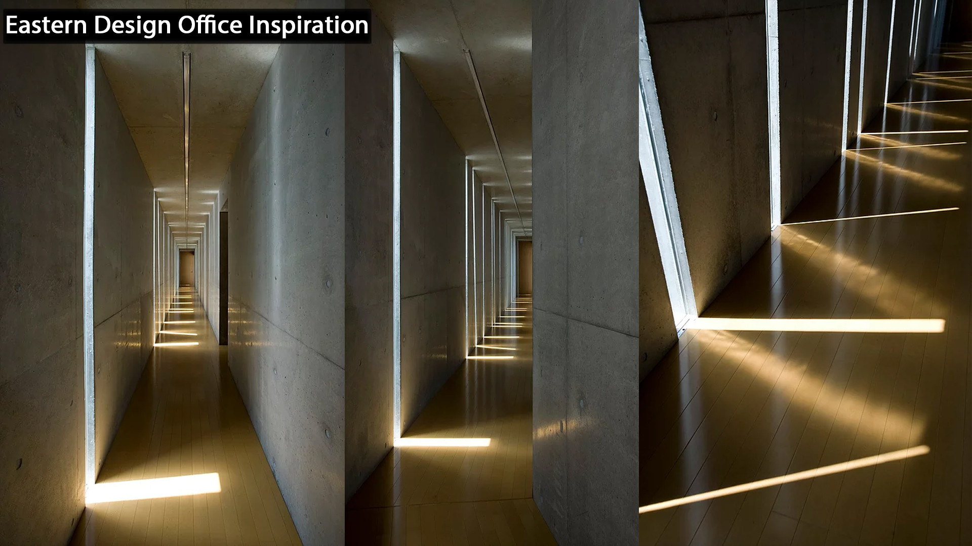 ArtStation - Ue4-Lighting Study, Catarina Da Silva