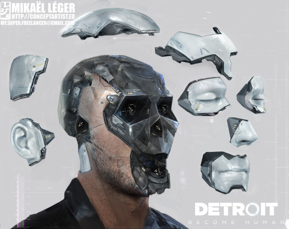 Mikael leger angular skull final 01