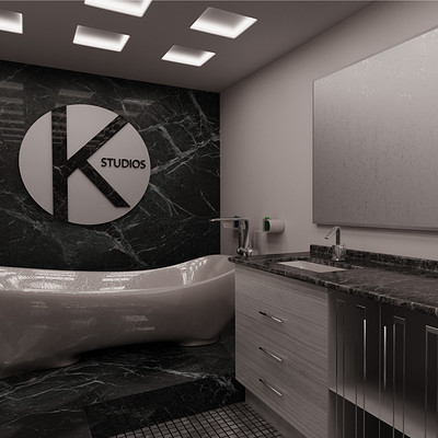 Kostadin ivanov bathroom7 0