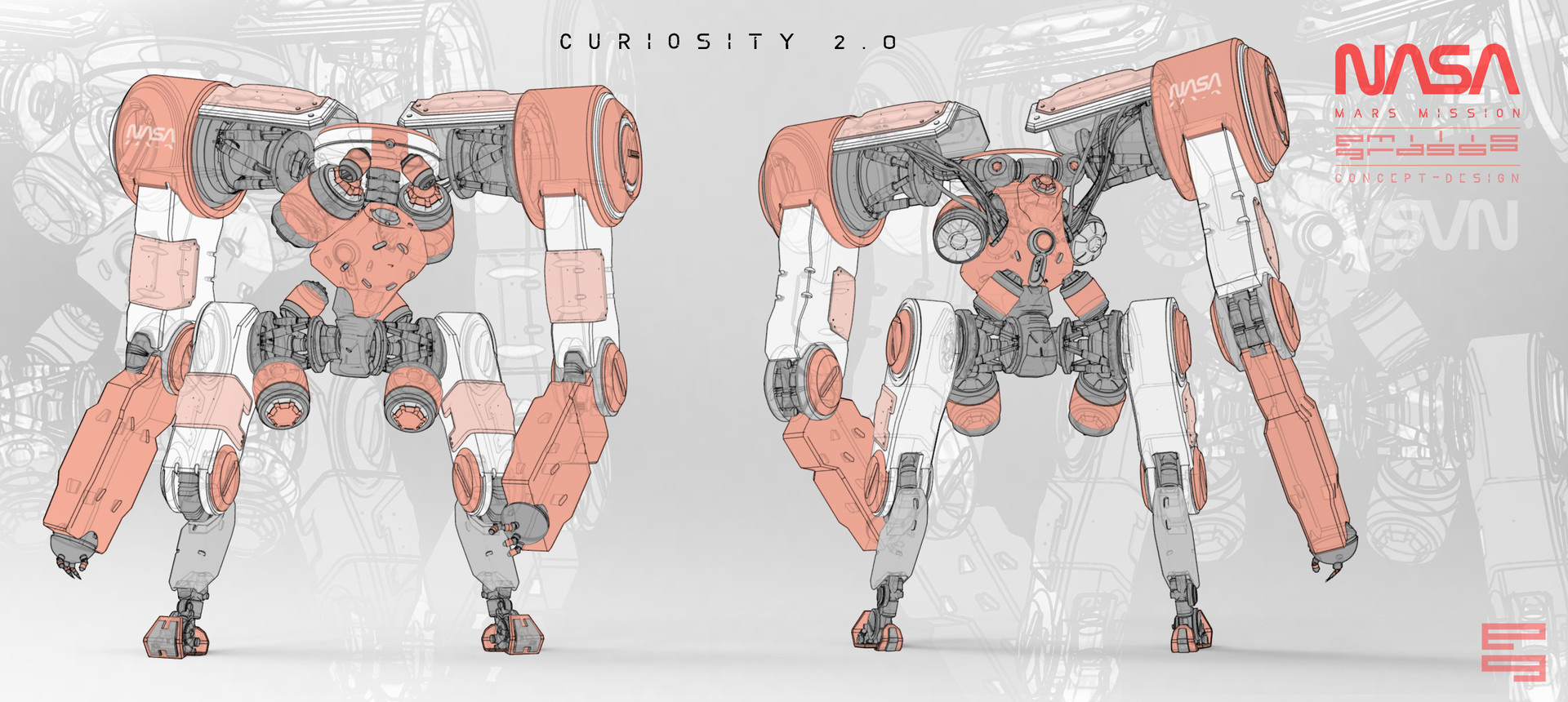 Curiosity 2.0
