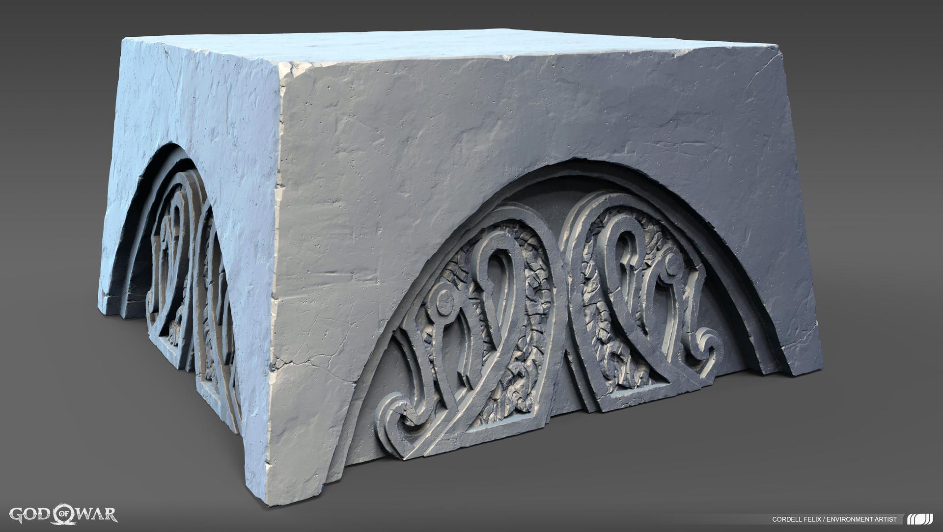 Cordell felix stonestructurebaselarge 01