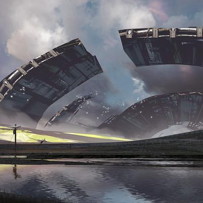 Astero 20180617