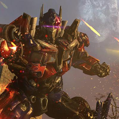 Film bionicx nemesis 2