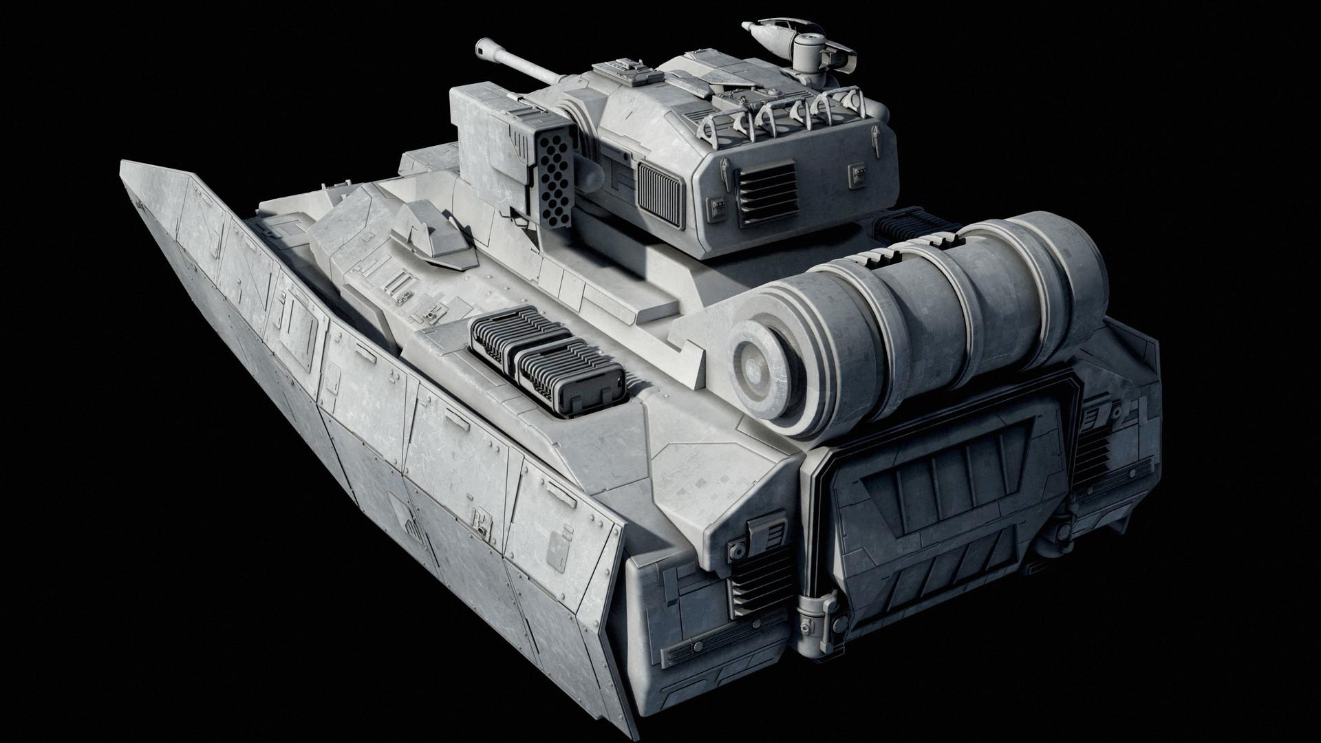 Ansel hsiao tank36