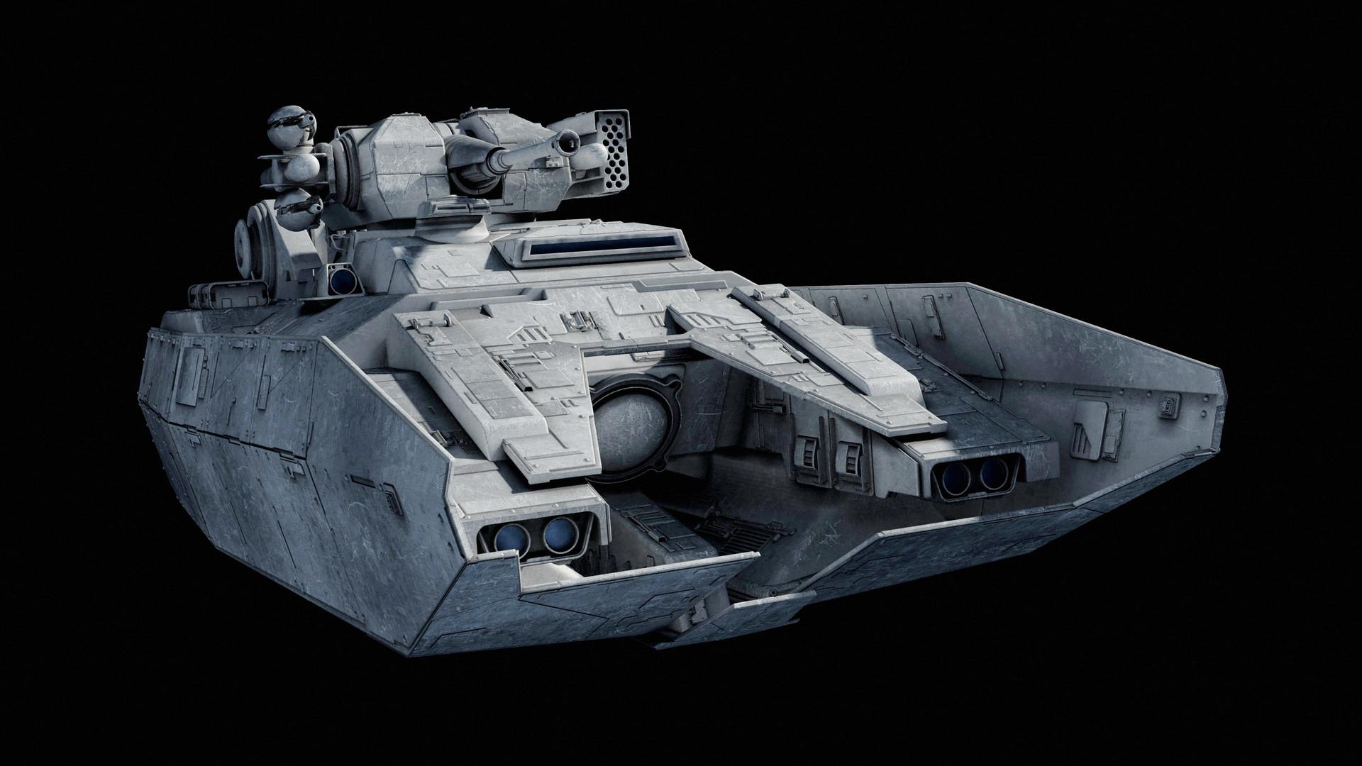 Ansel hsiao tank31
