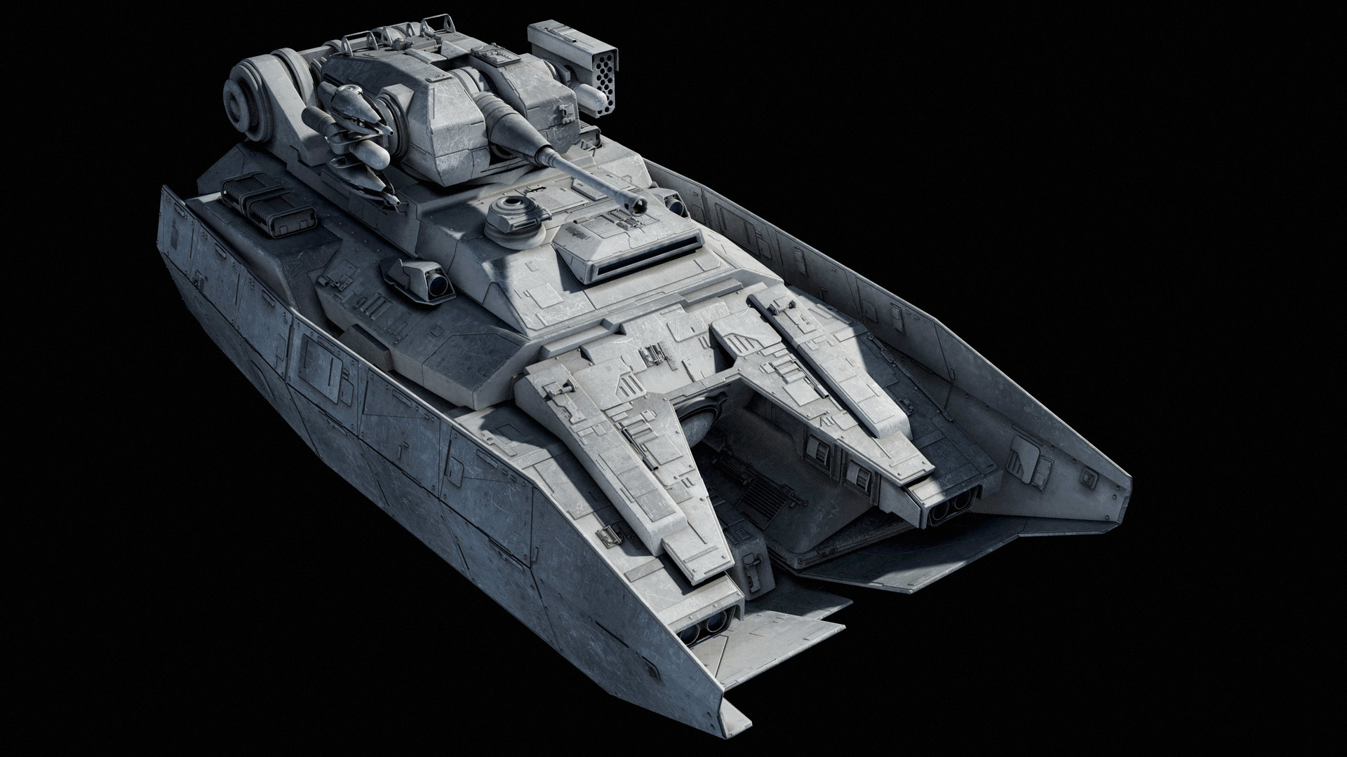 Ansel hsiao tank33