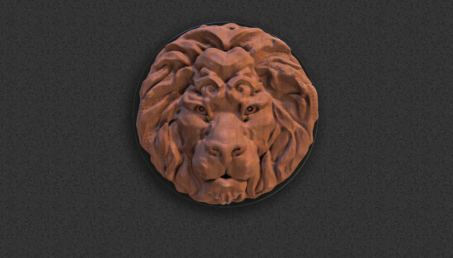 Konstantin gudym leon 002