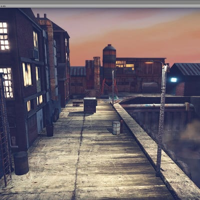 Babo studios scr 0004 layer 7