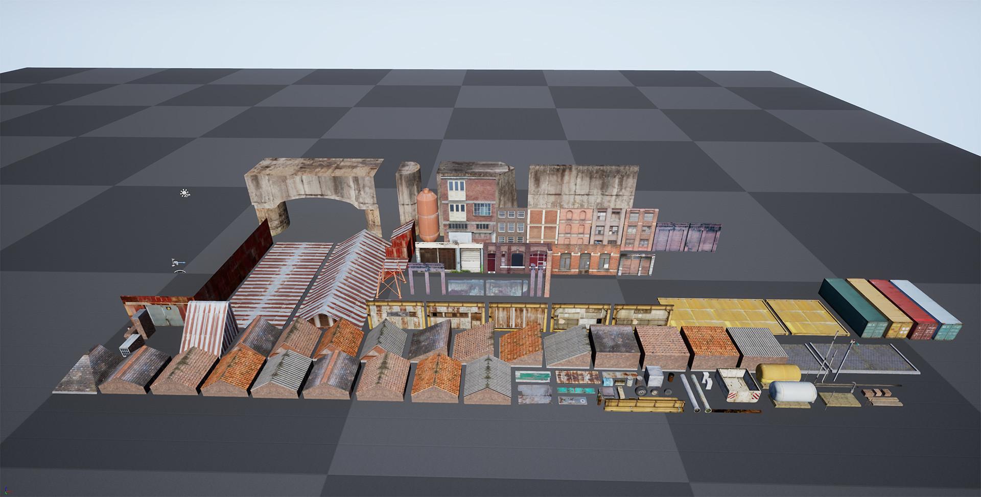 Babo studios highresscreenshot00008