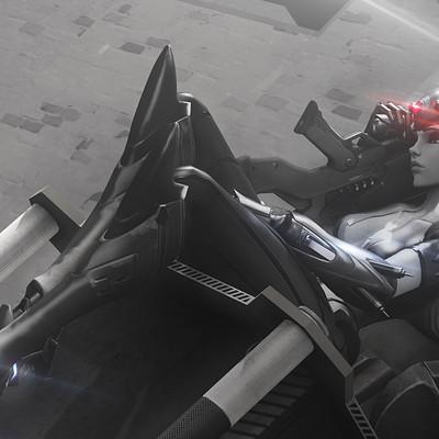 Film bionicx maker by toa316xdnui official dc1m9ix