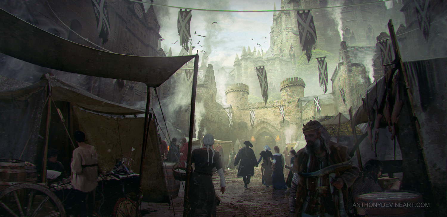 https://cdna.artstation.com/p/assets/images/images/011/423/424/medium/anthony-devine-medieval-market-by-anthonydevine.jpg?1529507014