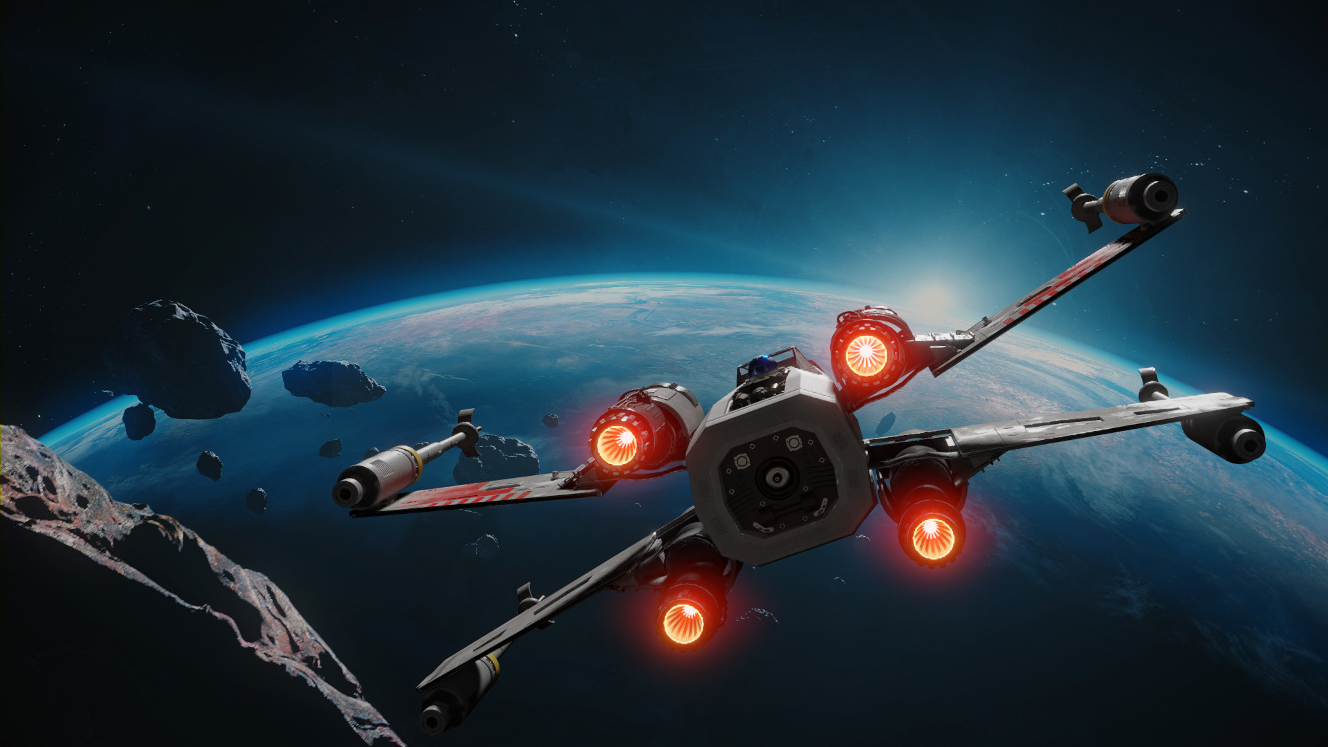 stephan-deutsch-xwing-space-blueplanet-o
