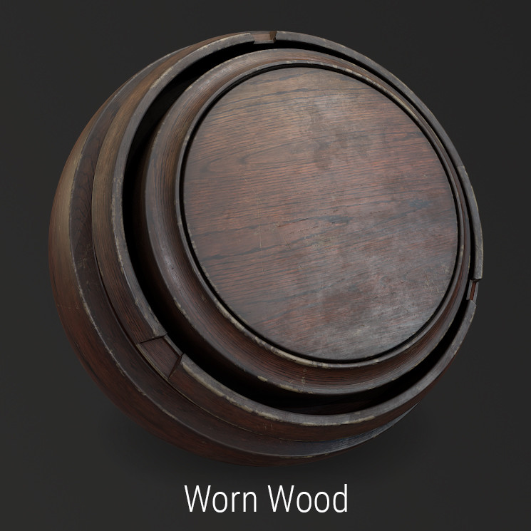 Stefan engdahl wornwood