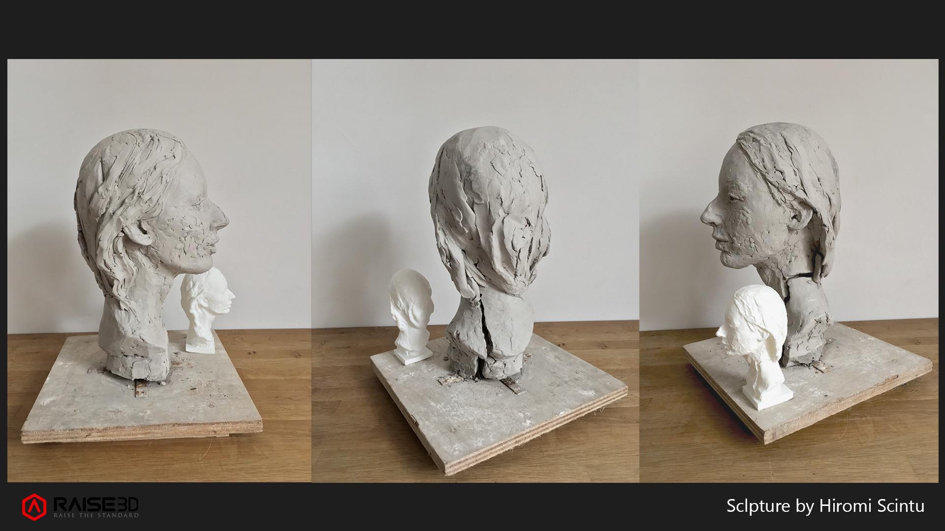 Christopher antoniou hiromisculpture01