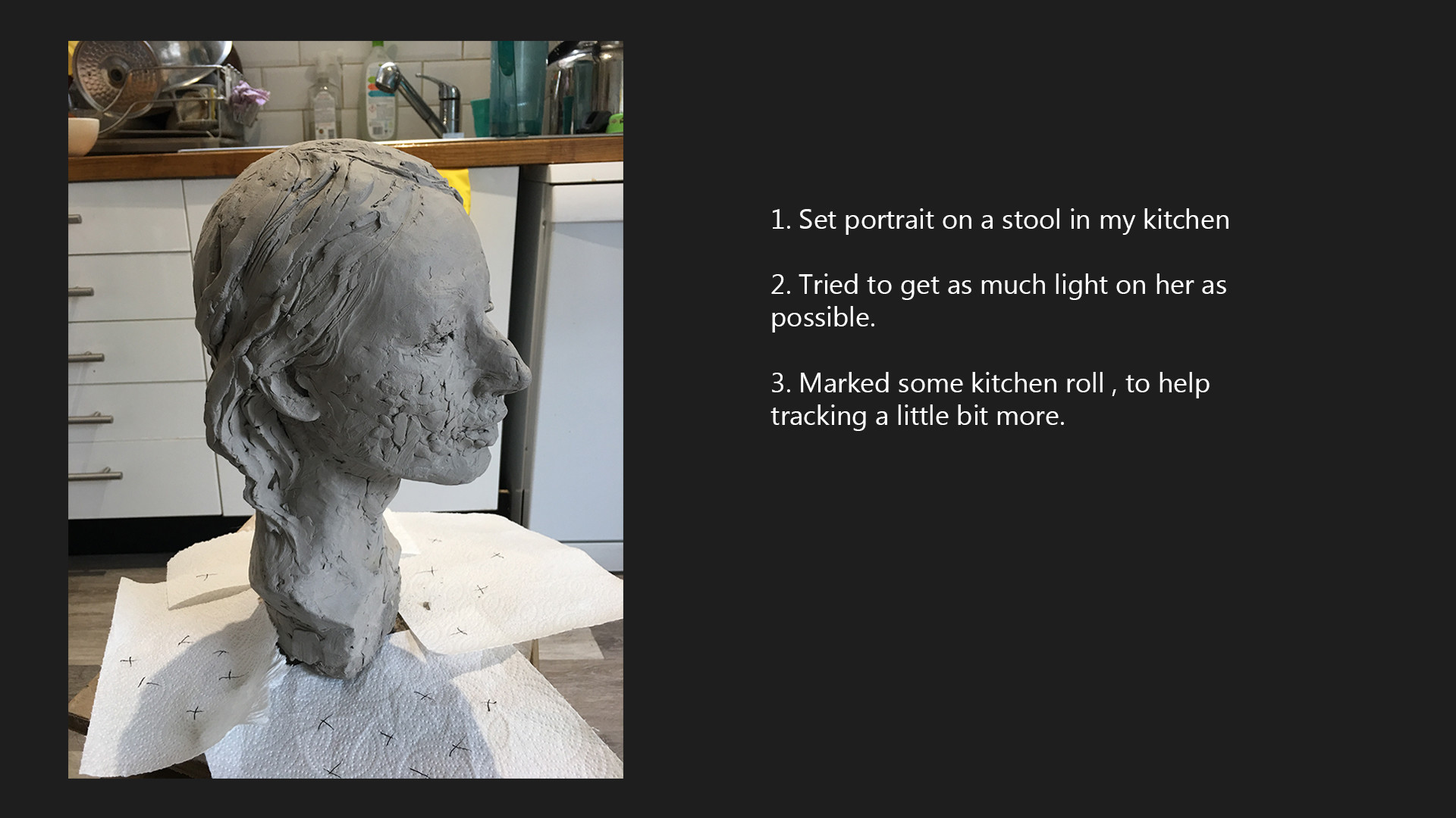 Christopher antoniou hiromisculpture03