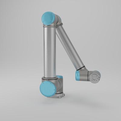universal robots 01
