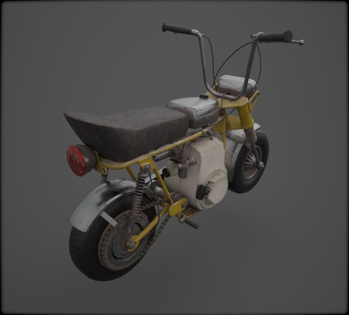 Maurizio barabani rupp roadster 02