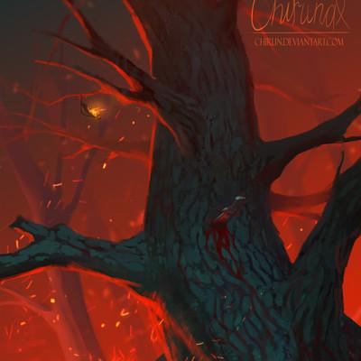 Karina s tree3