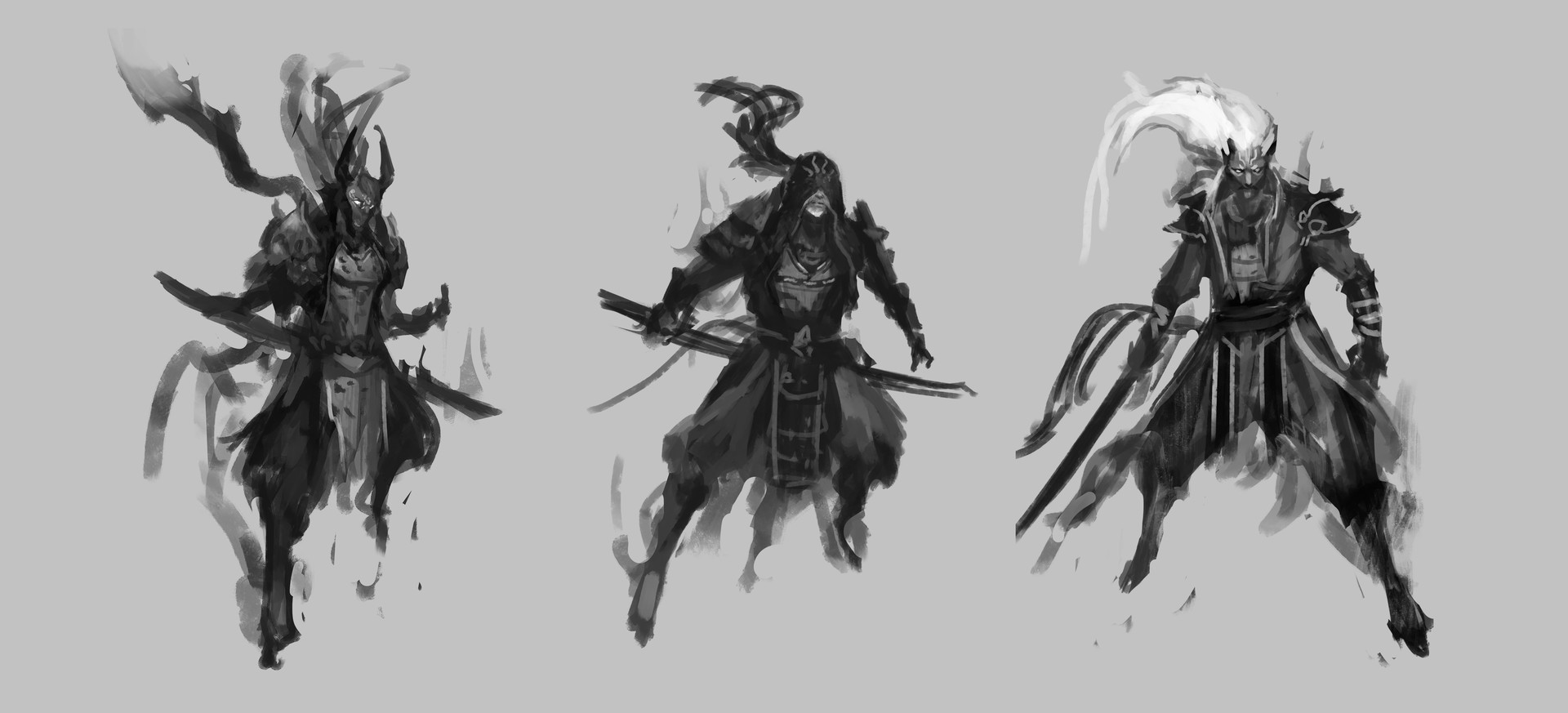 Jeff chen shadow mask sketches
