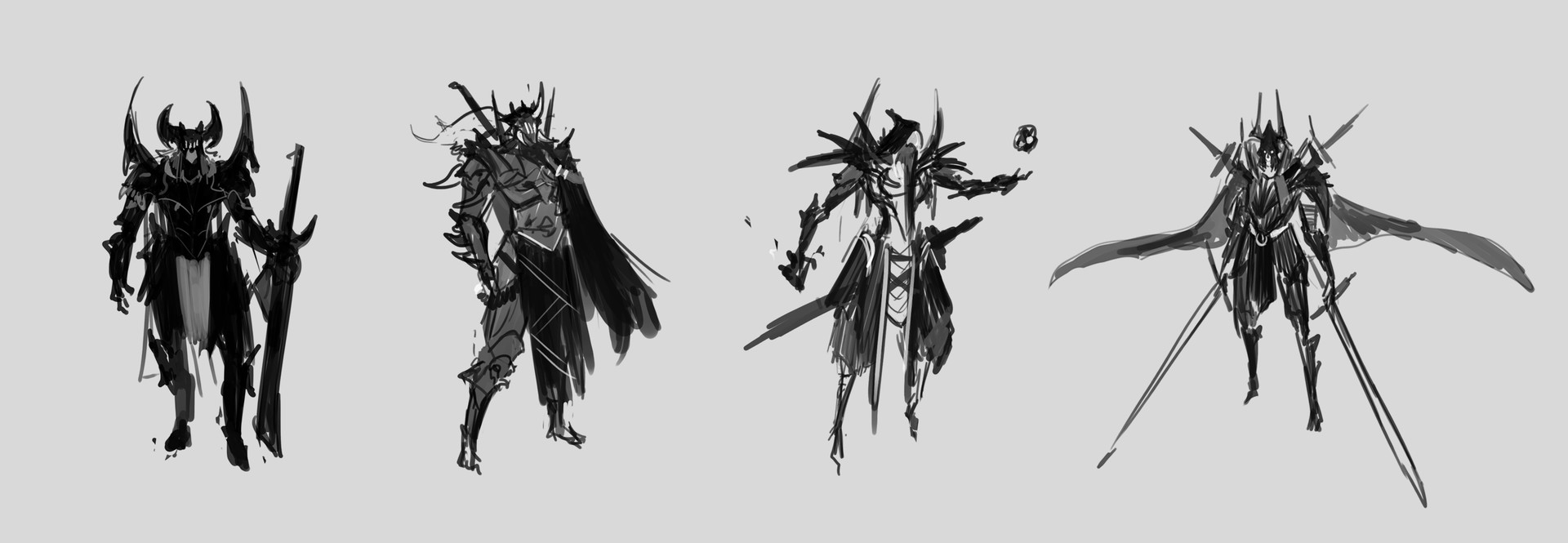 Jeff chen deathknight thumbs2