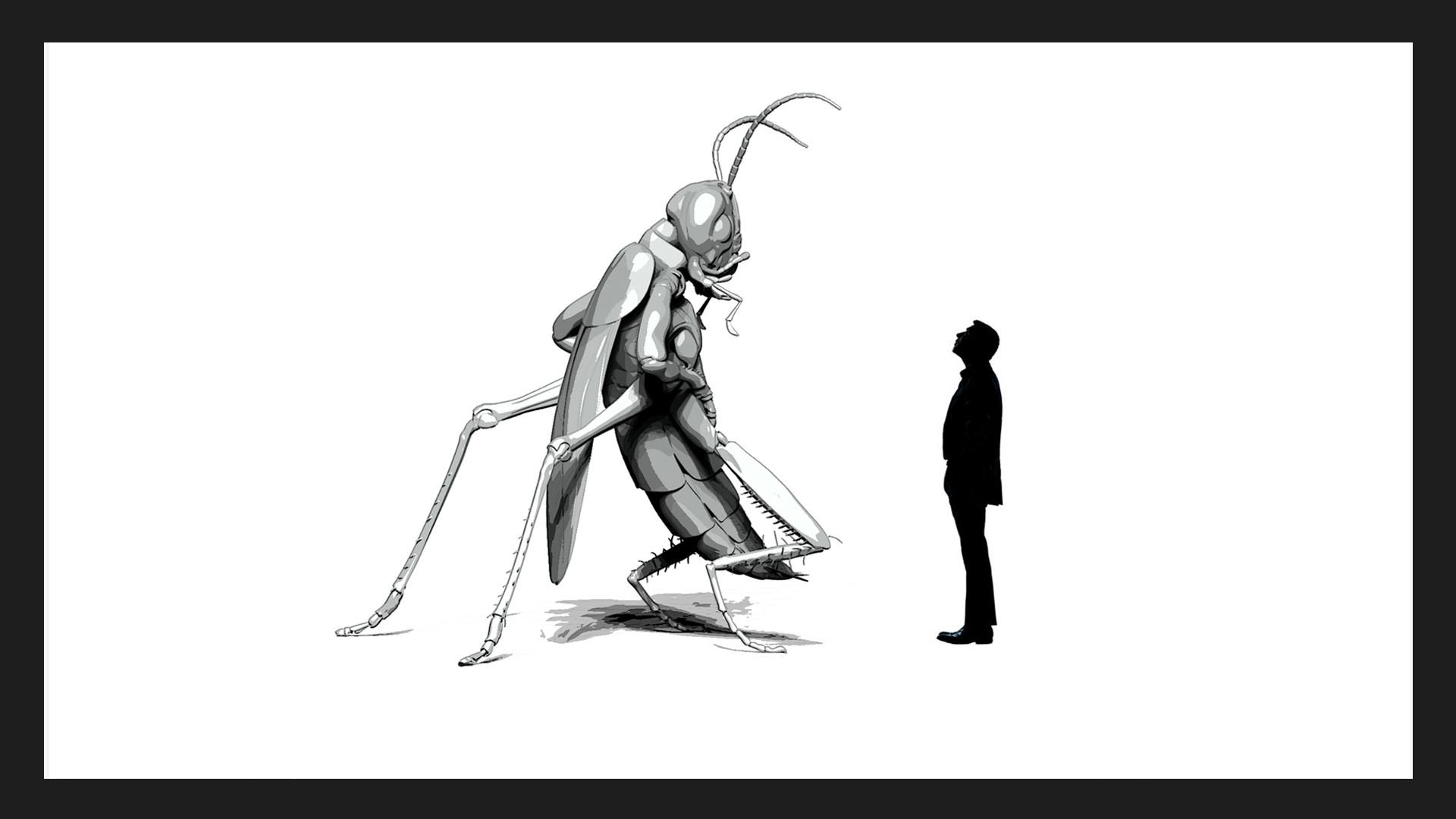 Christopher antoniou cockroachalien02