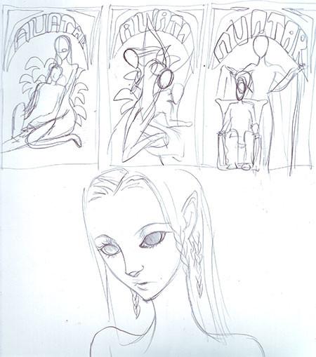 Sasi tanadeerojkul avataridea1