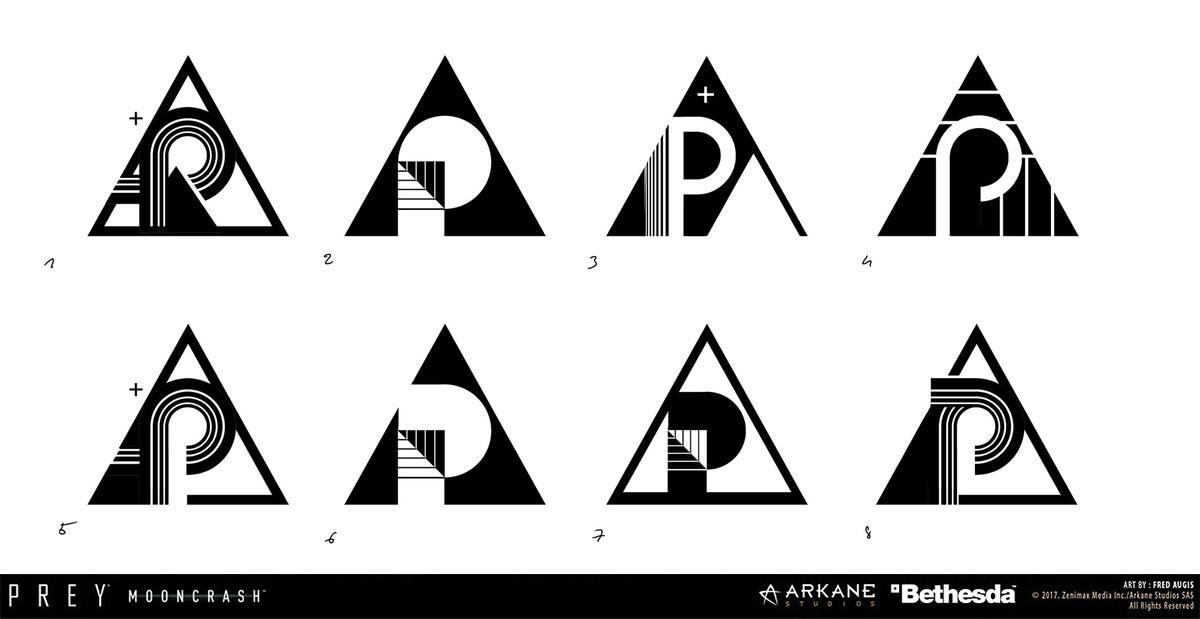 Fred augis phytheas logo boardv2