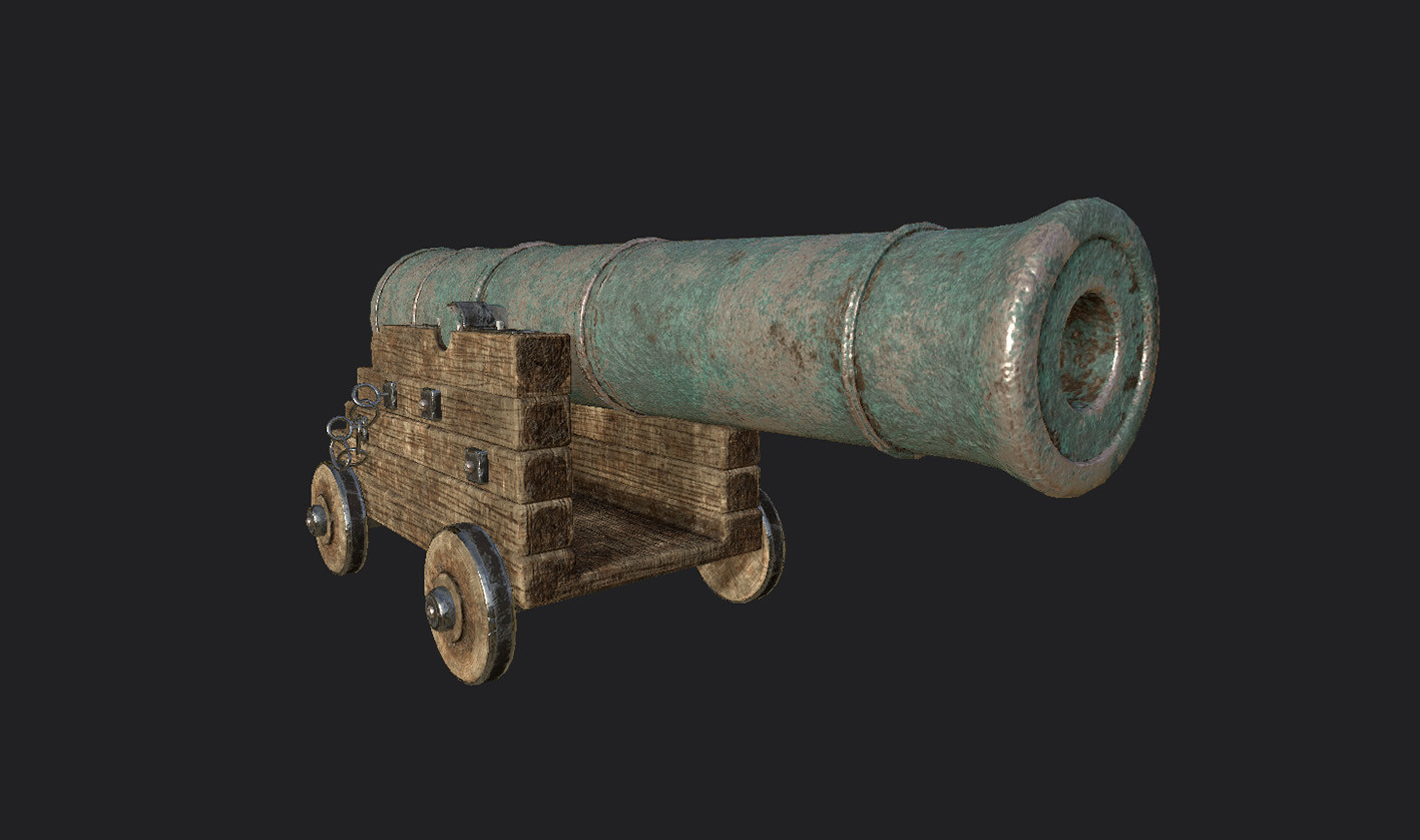 Bruno cerkvenik brunocerkvenik cannon 01