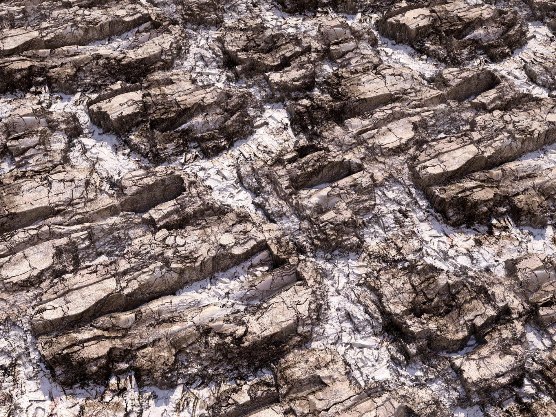 Martin pietras rock flat 01