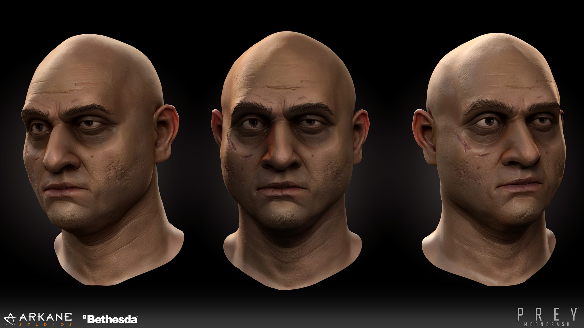 Billy lord bhatia final render