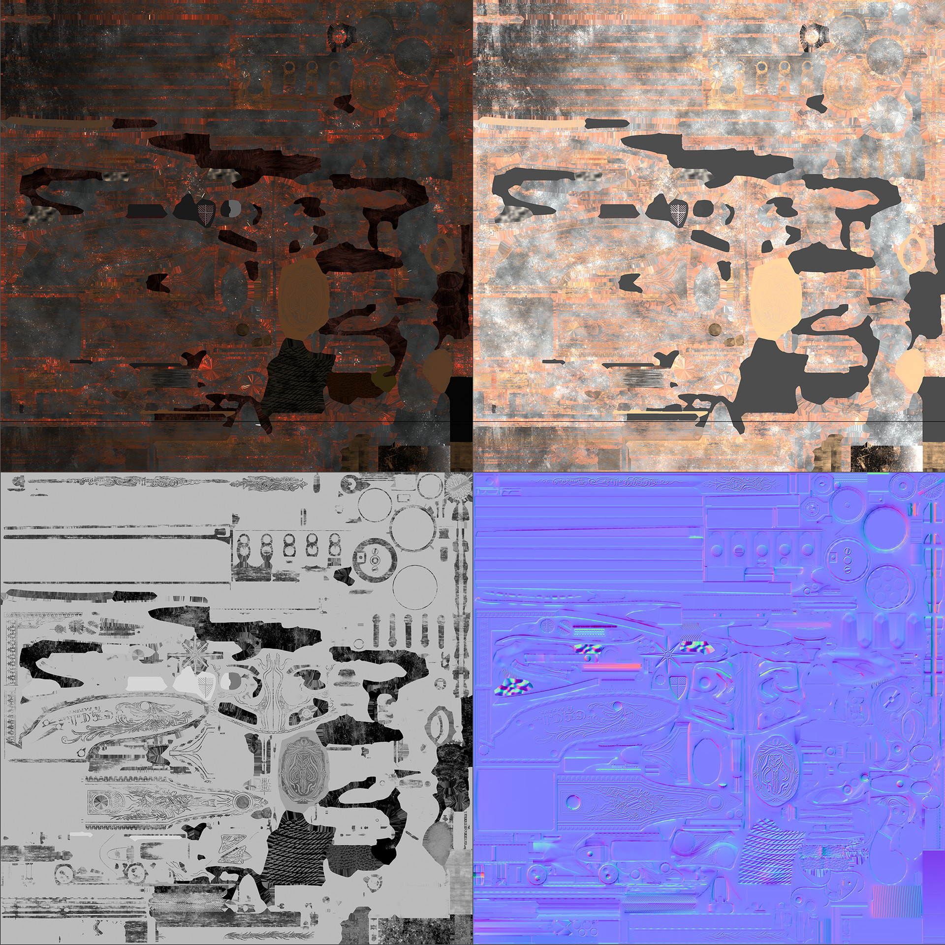 Jonas heberer maps 2