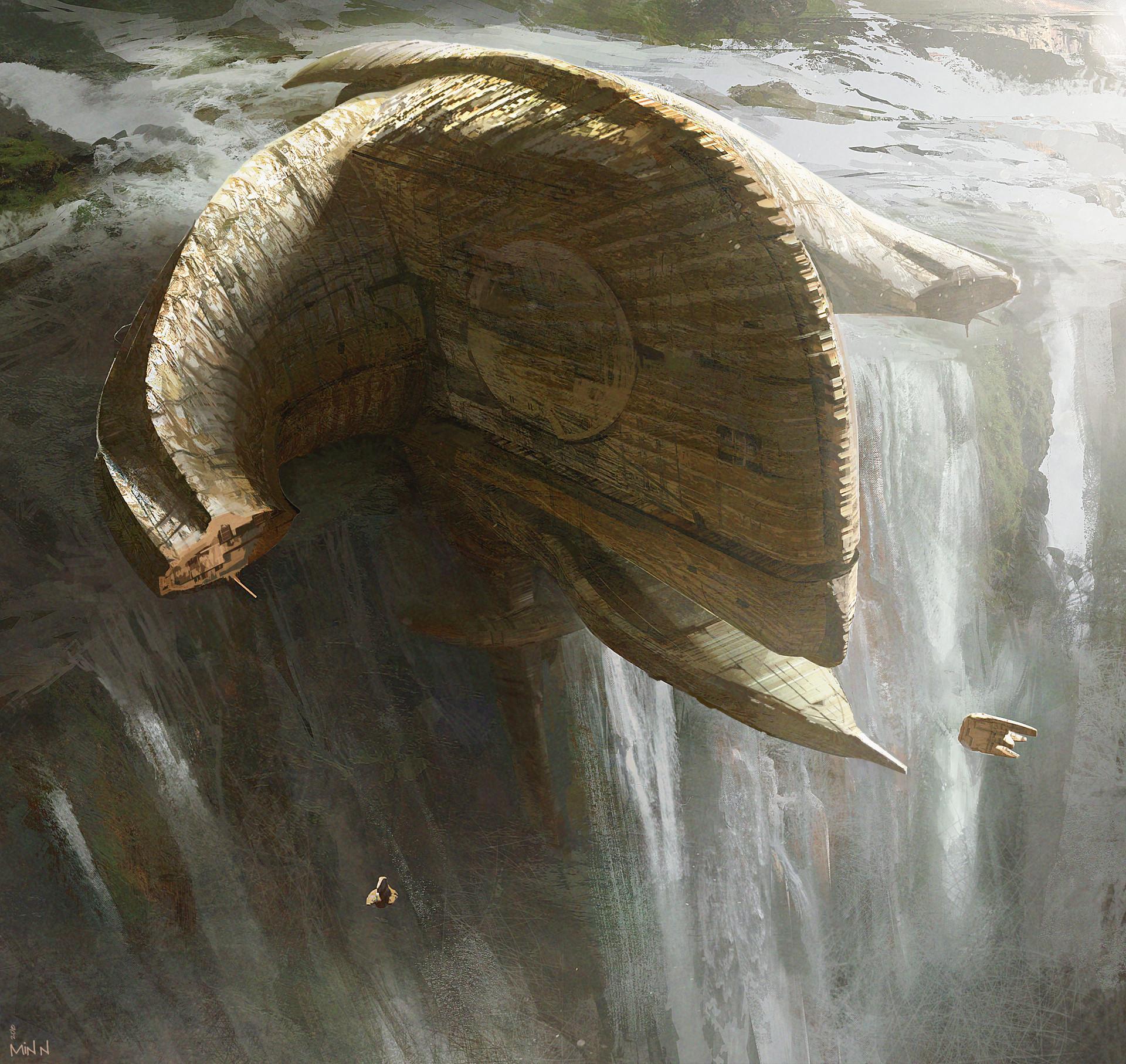 min-nguen-minnguen-personal-cliff-02-b.j