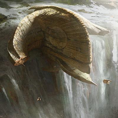 Min nguen minnguen personal cliff 02 b