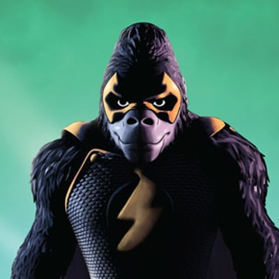 Jan jinda gorila final 01
