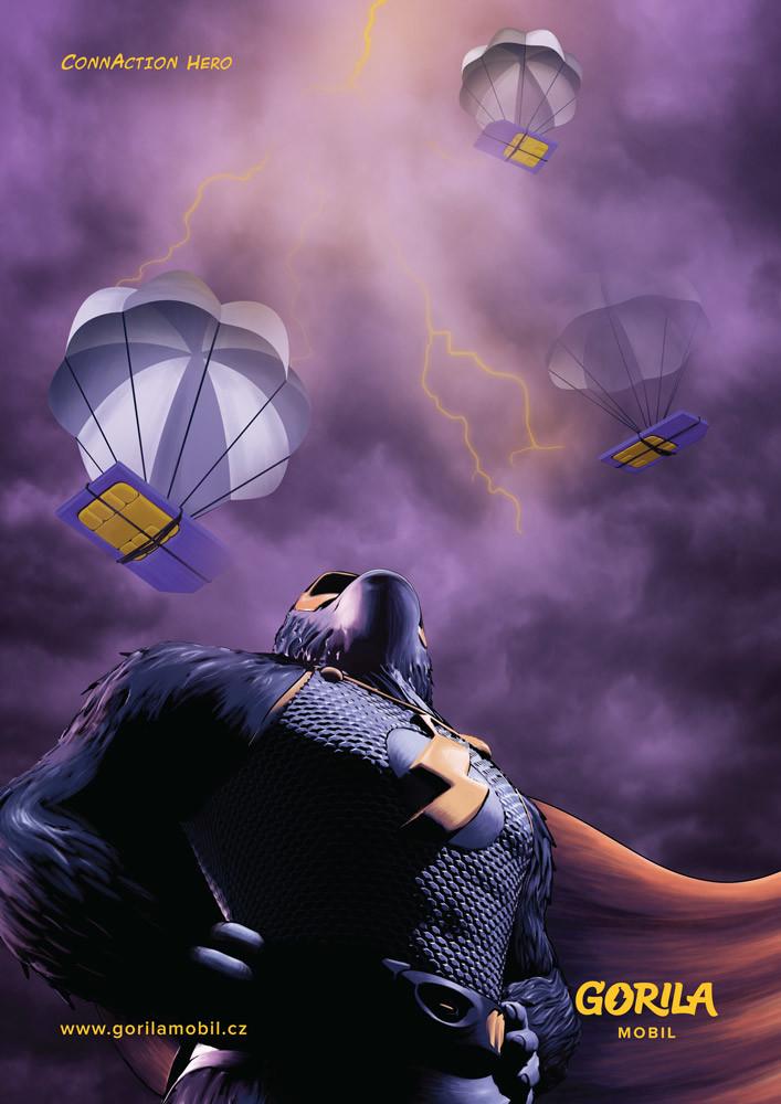 Jan jinda gorila final 02