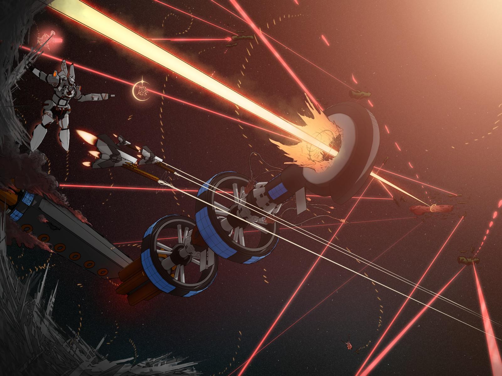Battle of Scirocco