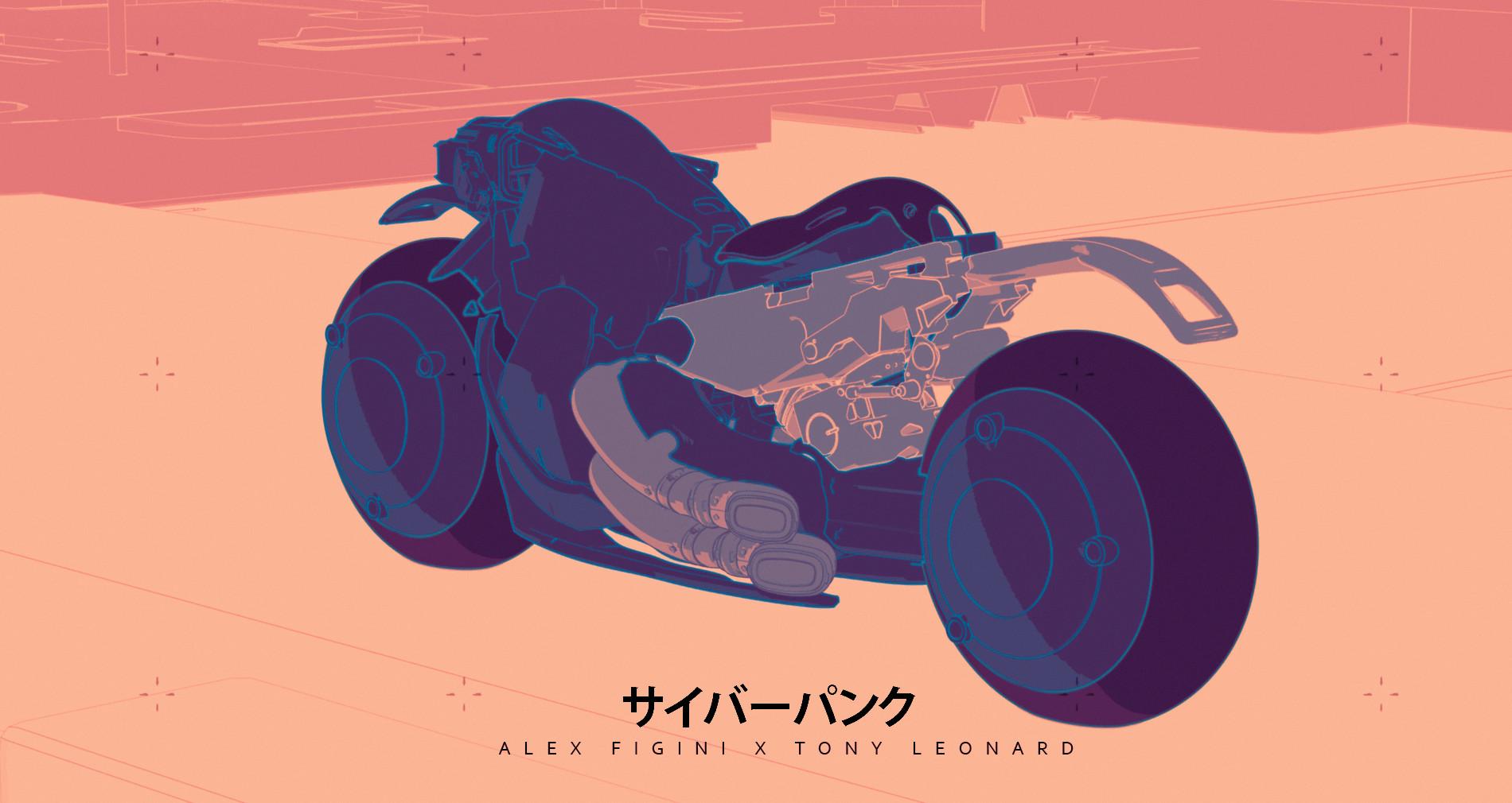Alex figini bike test 04a