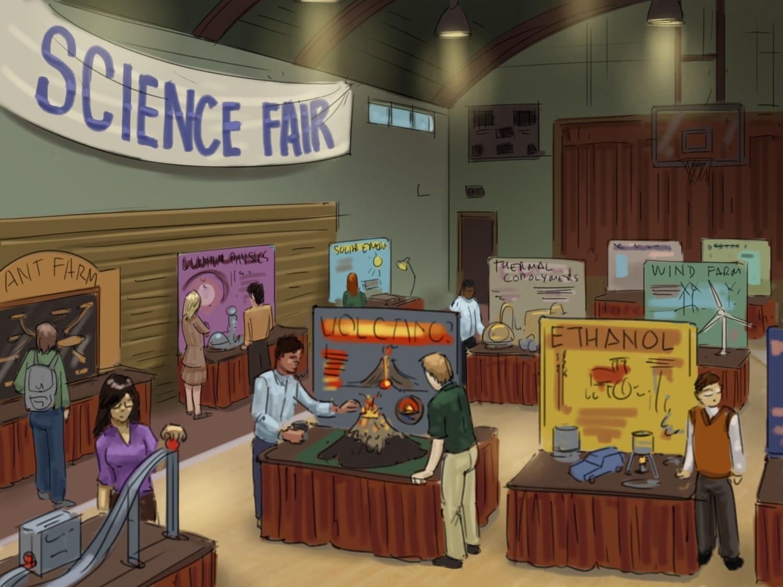Jeff zugale science 01