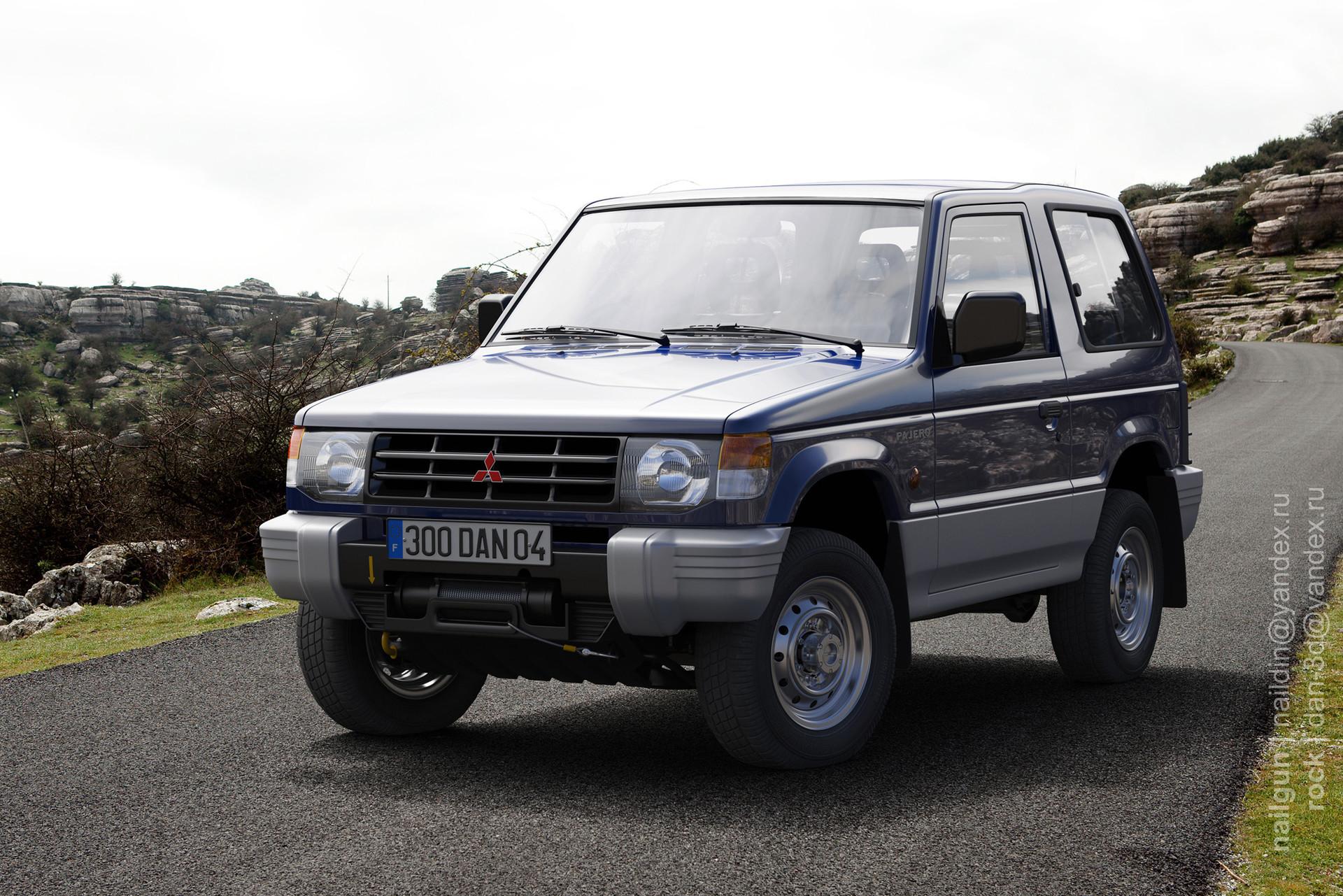 Honda Usa Cars >> Nail Khusnutdinov - cars Asia