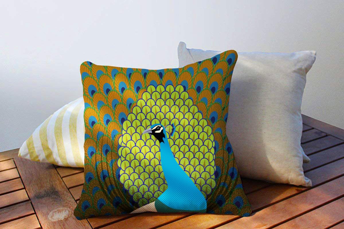 Rajesh r sawant pillow 2