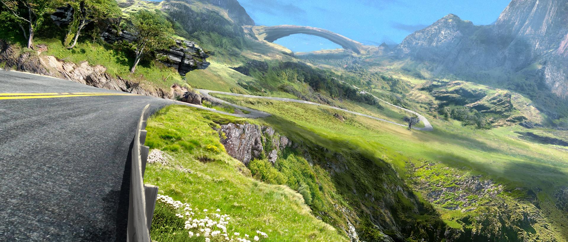 Eva kedves reedhillrox valley cam2 v01