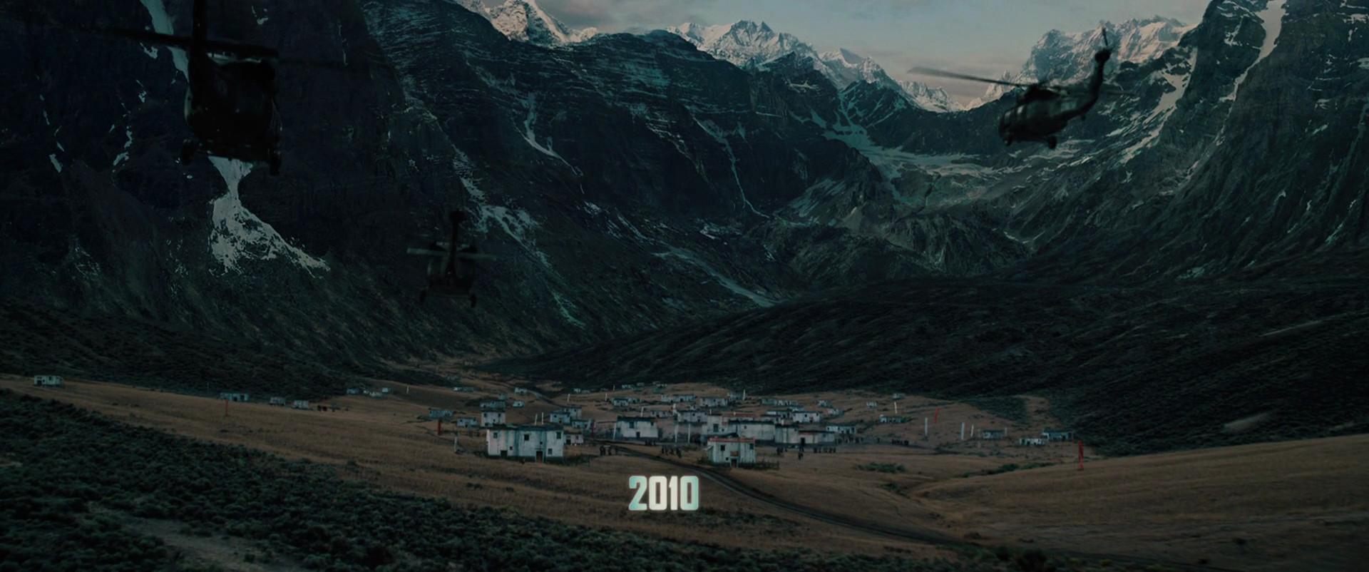 Jan jinda 2012 002
