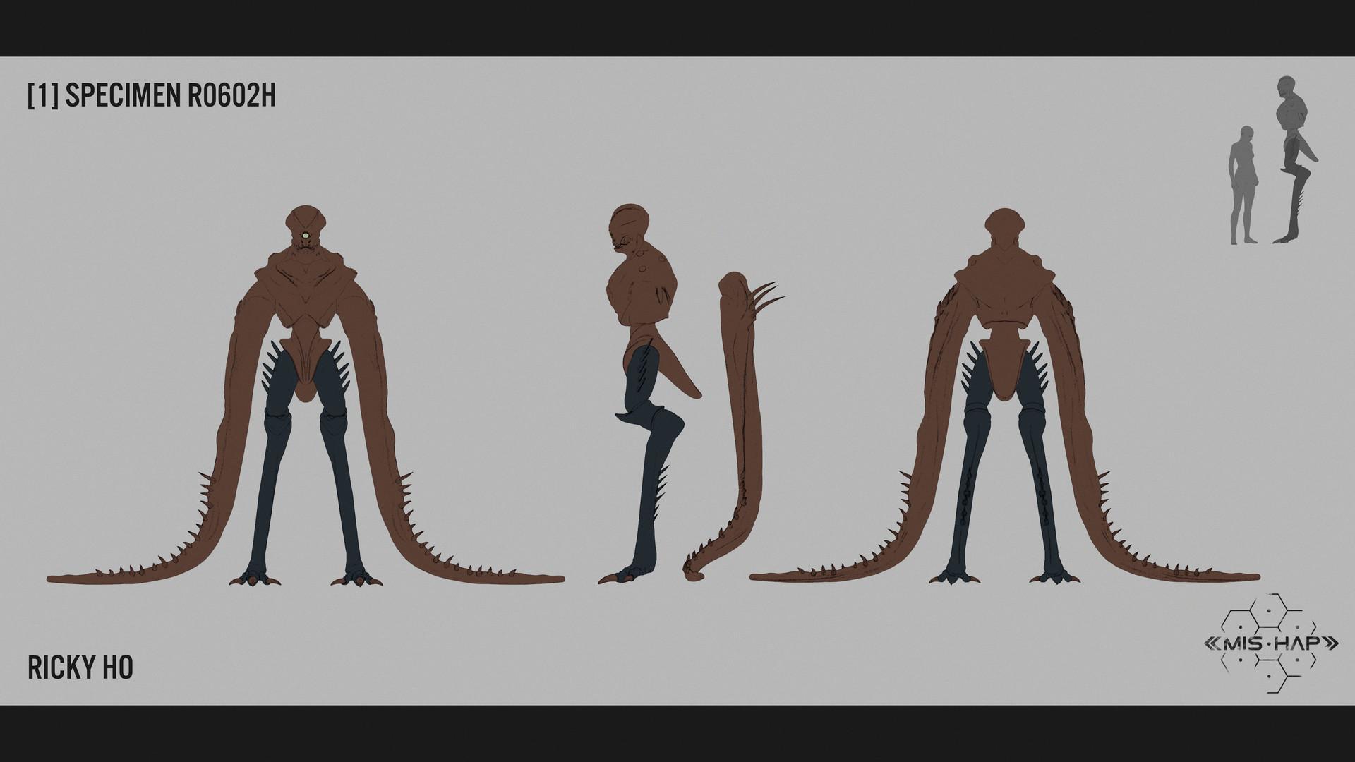 Ricky ho specimen01 ortho body 01