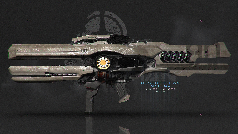 Gun shot 01